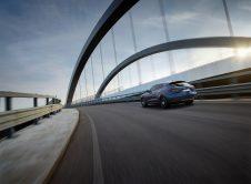 17894 Maseratilevantehybrid