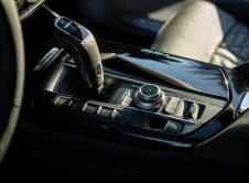 17900 Maseratilevantehybrid