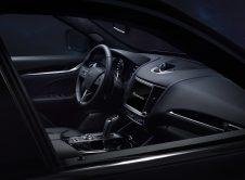 17910 Maseratilevantehybrid