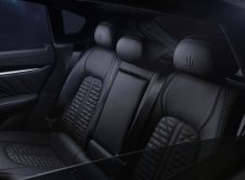 17914 Maseratilevantehybrid