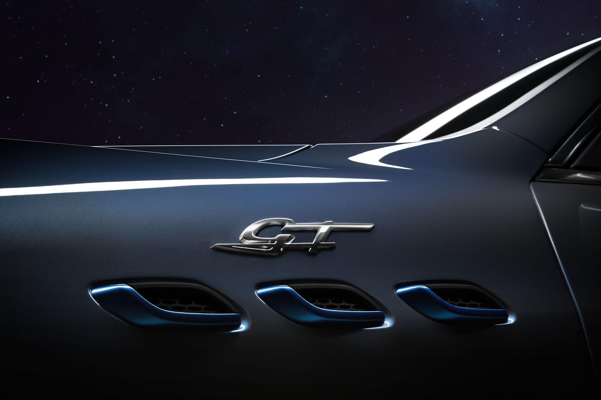 17918 Maseratilevantehybrid