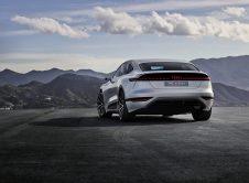 Audi A6 E Tron Concept10