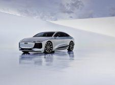 Audi A6 E Tron Concept15