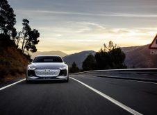 Audi A6 E Tron Concept2
