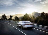 Audi A6 E Tron Concept3
