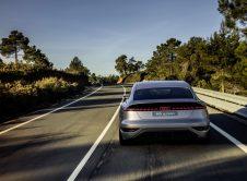 Audi A6 E Tron Concept5
