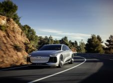 Audi A6 E Tron Concept7