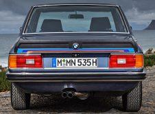 Bmw M535i 1980 1600 31
