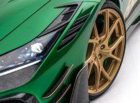 Mansory F8xx (3)