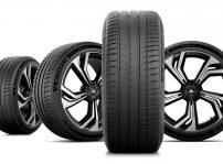 Michelin Pilot Sport Ev 2