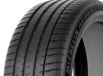 Michelin Pilot Sport Ev 3
