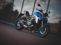 Suzuki Gsx S 1000 2021 (1)