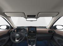 Toyota Yaris Cross Premiere Edition (4)