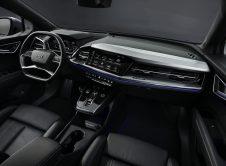 Audi Q4 Sportback 50 E Tron Quattro
