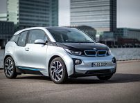 Bmw I3 Parrilla2