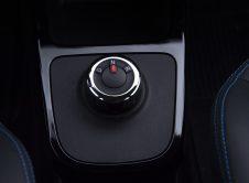 Dacia Spring Prueba Highmotor 37