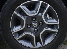 Dacia Spring Prueba Highmotor 43