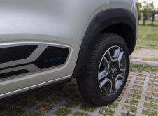 Dacia Spring Prueba Highmotor 44