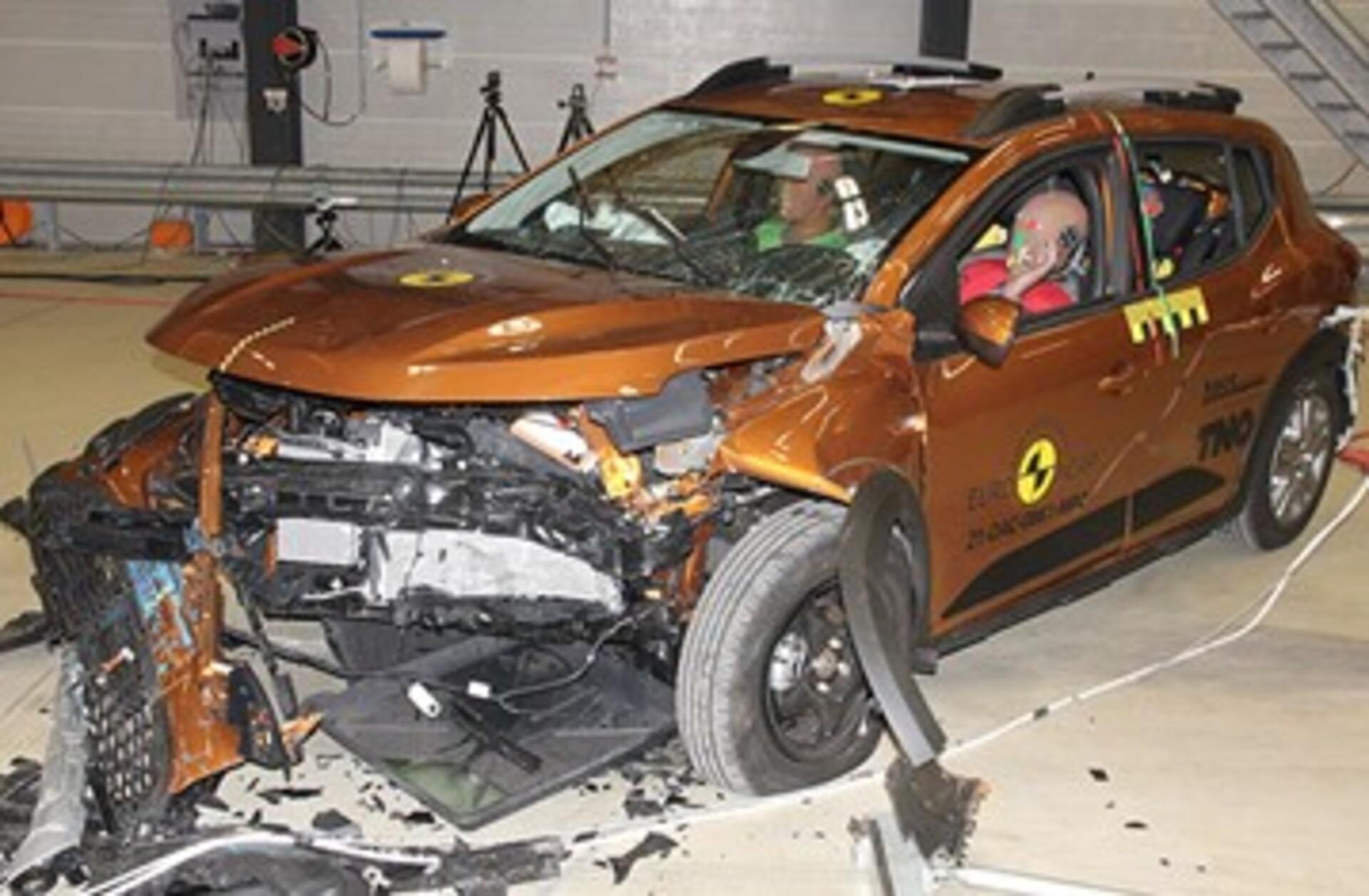 Dacia Sandero Stepway 2021 Mpdb2 1