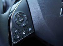 Mitsubishi Eclipse Cross Phev 01