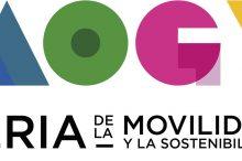 MOGY, la primer feria de la movilidad, el hogar y la ciudad sostenible se celebrará en septiembre
