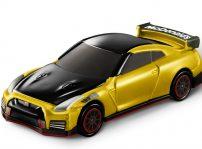 Nissan Gt R Especial Mcdonalds (3)