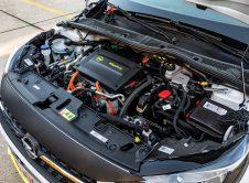 Opel Corsa E Rally (11/2020)