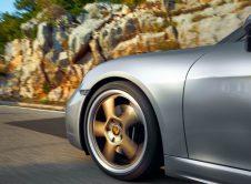 Porsche Boxster 25 Aniversario 16