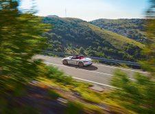 Porsche Boxster 25 Aniversario 19