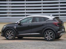 Renault Captur E Tech 13