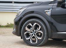 Renault Captur E Tech 14