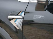 Renault Captur E Tech 15