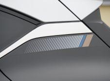 Renault Captur E Tech 16