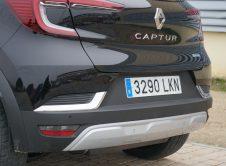 Renault Captur E Tech 18