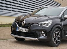 Renault Captur E Tech 20