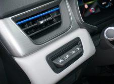 Renault Captur E Tech 25