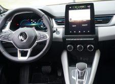 Renault Captur E Tech 28