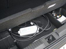 Renault Captur E Tech 31