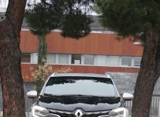 Renault Captur E Tech 36