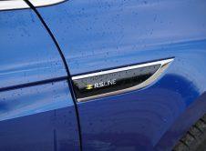Renault Megane E Tech 15