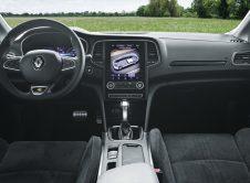 Renault Megane E Tech 9