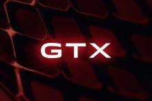 Volkswagen confirma una familia de deportivos eléctricos bajo el apellido GTX