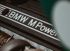 Bmw M3 E30 Tic Tac 27
