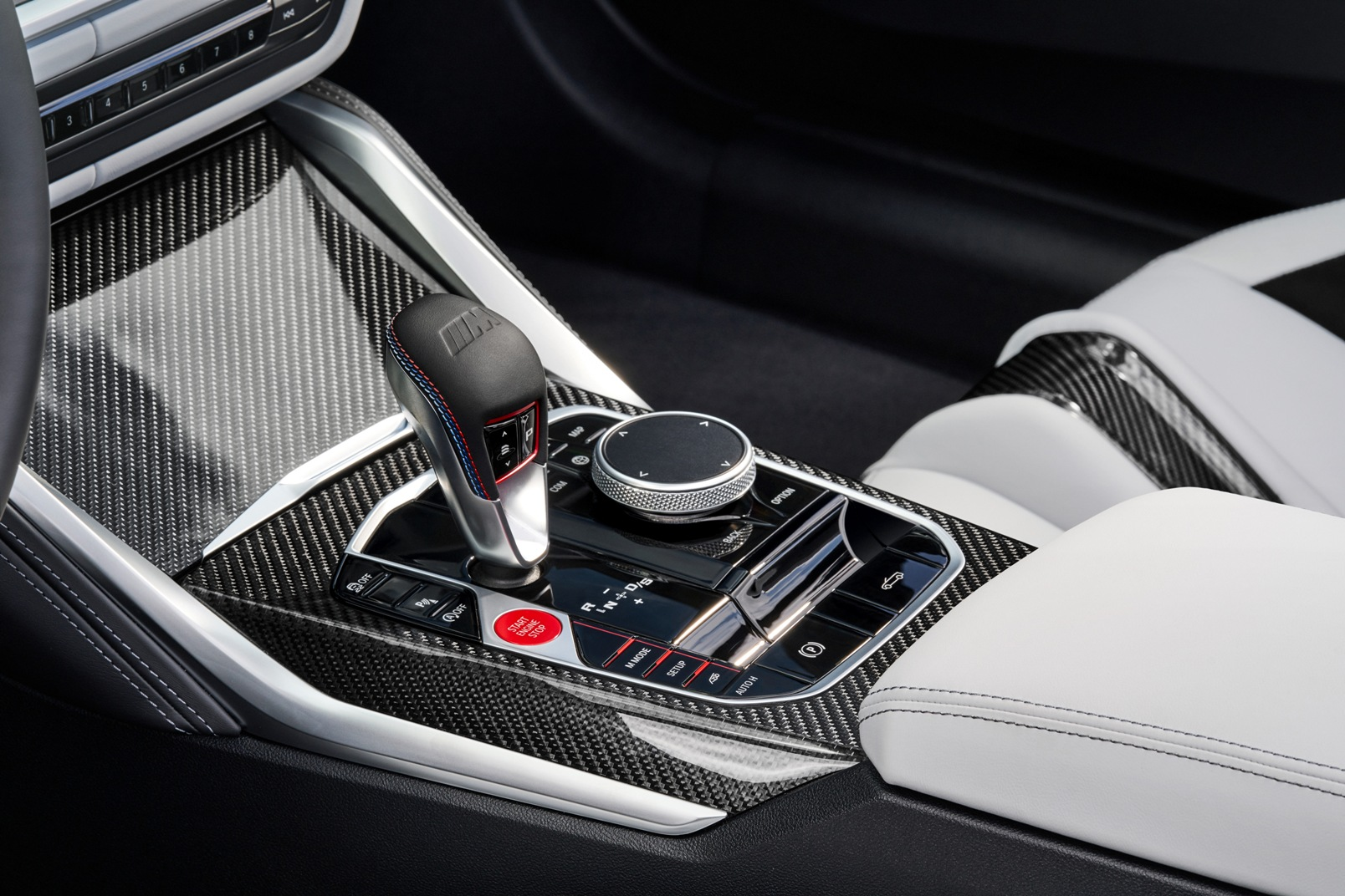 Bmw M4 Competition Cabrio M Xdrive (13)