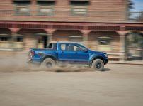 Ford Ranger Raptor Special Edition 2021 (4)