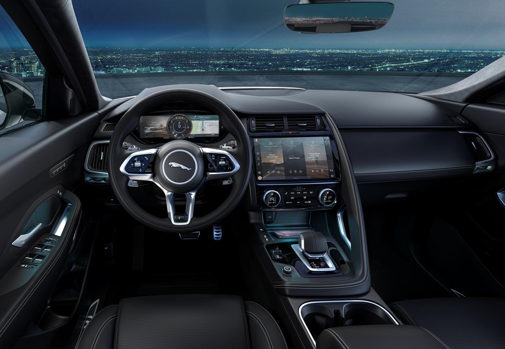 Jaguar E Pace R Dynamics Black (12)