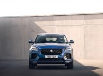 Jaguar E Pace R Dynamics Black (2)