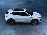 Jaguar E Pace R Dynamics Black (3)