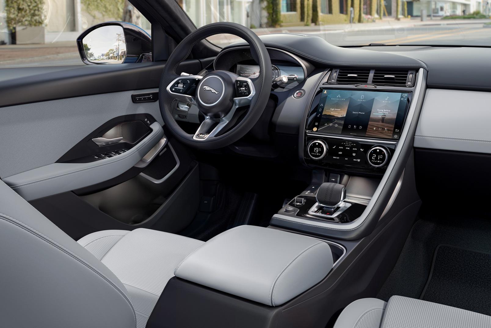 Jaguar E Pace R Dynamics Black (9)