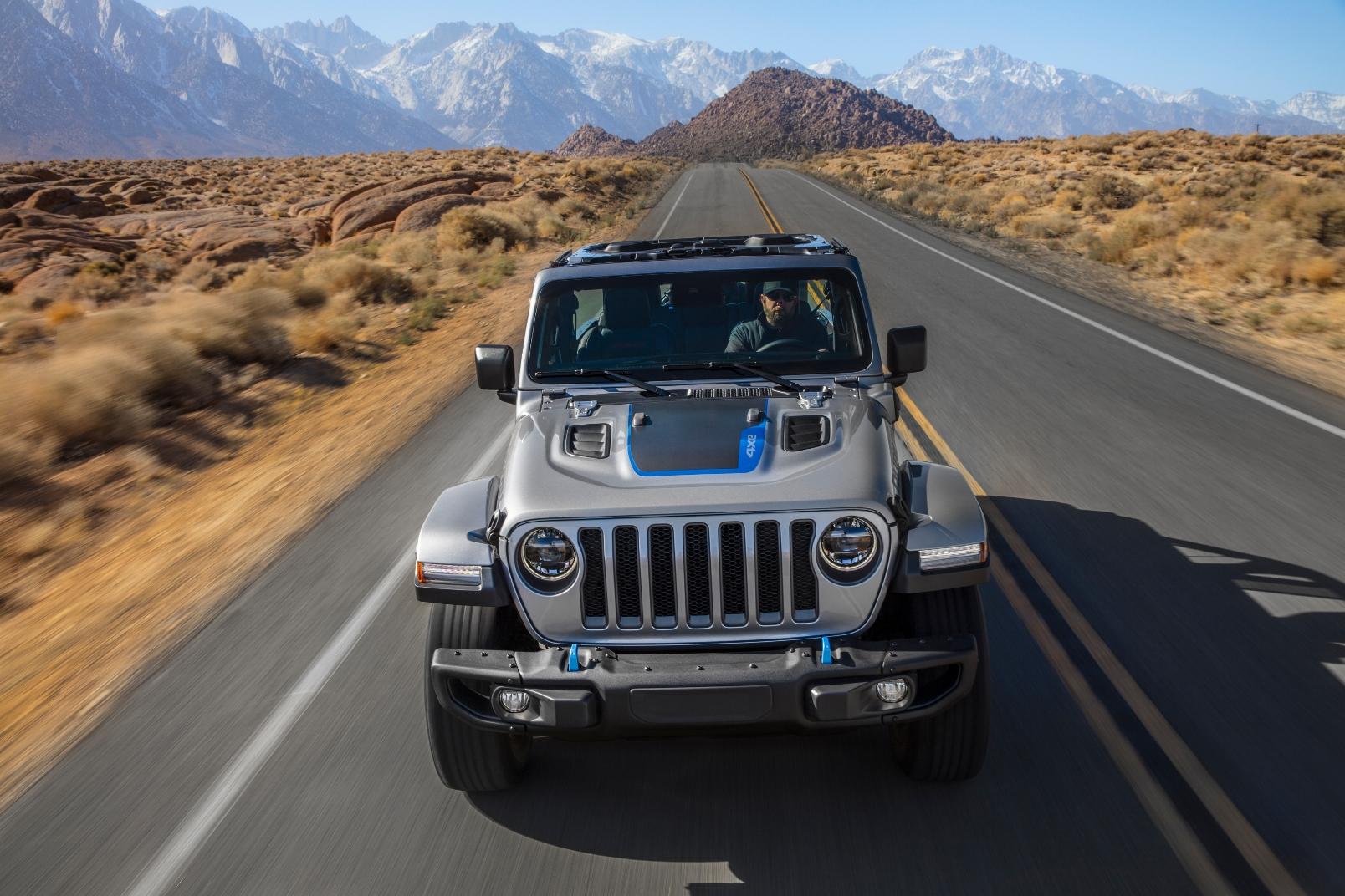 Jeep Wrangler 4xe Rubicon (2)
